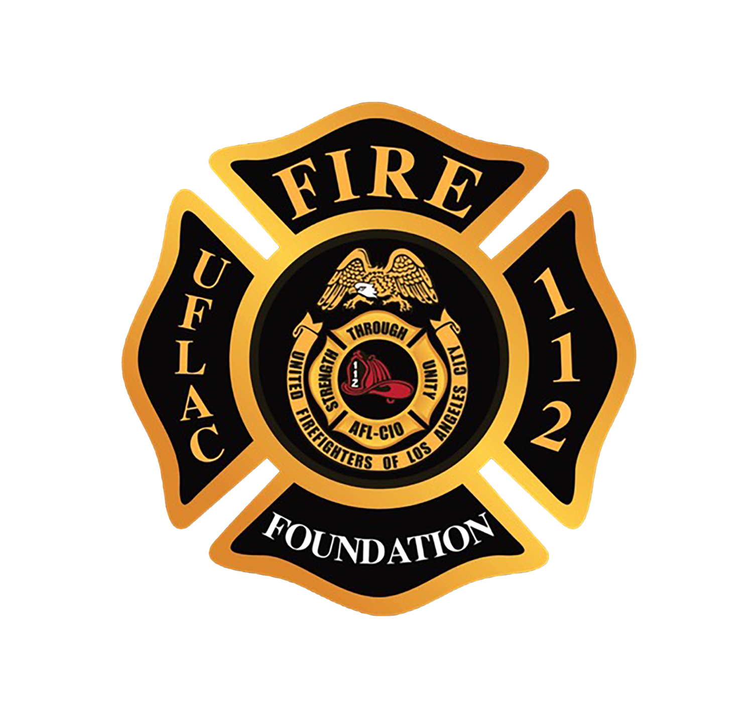 UFLAC Fire Foundation